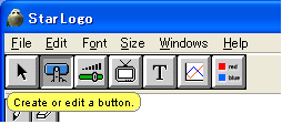 Starlogo-Create-Button.PNG