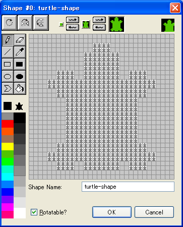 Tips-Shape-Editor.PNG