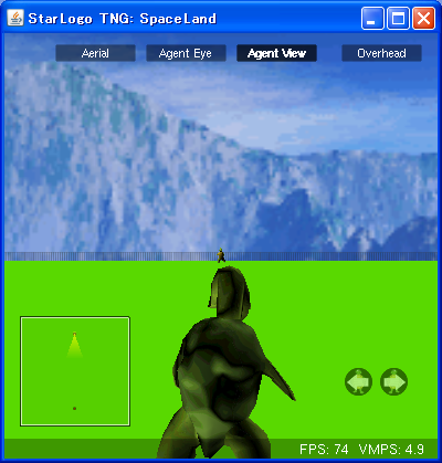 StarlogoTNG41_SL_AgentView.PNG